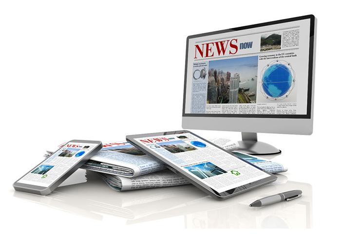 comatis-news