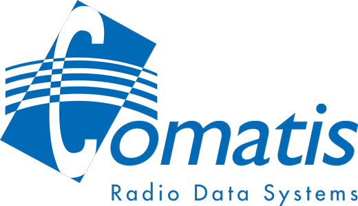 COMATIS – Radio Communication specialist