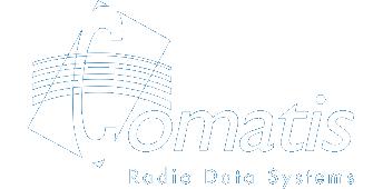 COMATIS – Spécialiste en Radio Communication