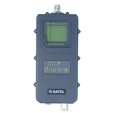 SATEL Compact-Proof 2