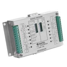 SATEL I-LINK-100