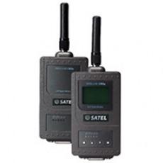Modems radio longue portée