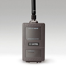 SATELLINE 3AS-VHF